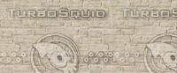 a3ds_limestone02.jpg