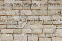 a3ds_limestone32.jpg