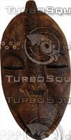 African Mask 01 PSD.psd