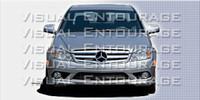 Mercedes-Benz _5
