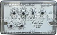 Cubic Foot Meter 01.psd