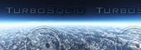 cloudscape_01_gds.jpg