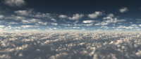 cloudscape_02
