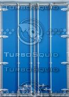 container metal Door.jpg