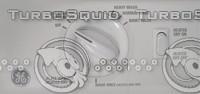 Dish Washer Controls 01.psd