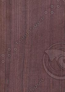 East Indian Rosewood Veneer Texture