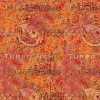 fabric pattern (76).jpg