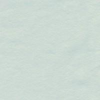 flannel1024.jpg