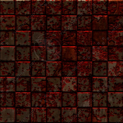 Texture Other Blood Bloody Evil