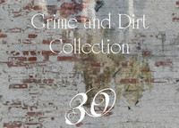 Grime and Dirt Collection