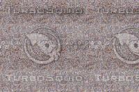 gravel 3.jpg
