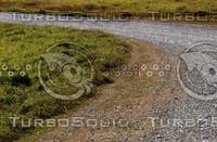 Landscape texture