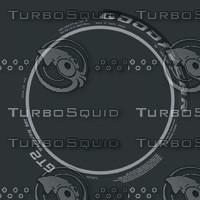 gt2_sidewall_tire_bumpmap.jpg