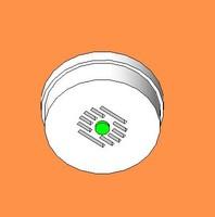 gx_RCP Detectors