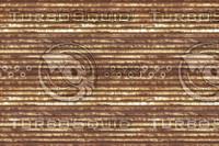 iron rust.jpg