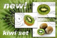 kiwi set.zip