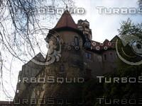 knight castle.JPG