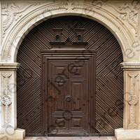 old_medieval_door01.jpg