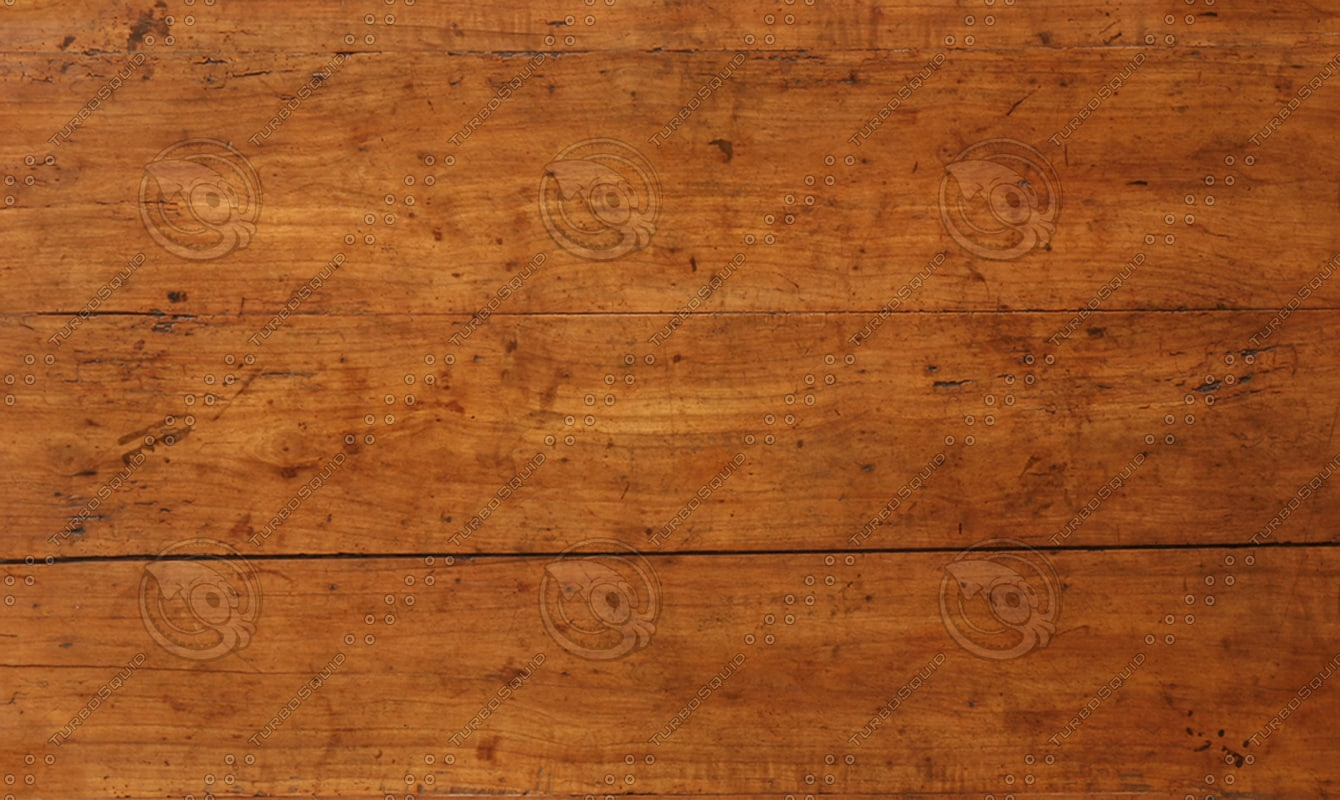 Texture other old wood planks