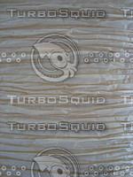 Paper Ruffle Texture JPG.jpg