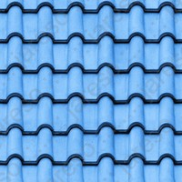 roof_004_blue.jpg