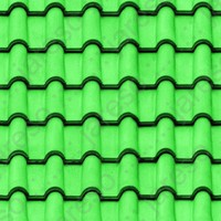 roof_004_green.jpg