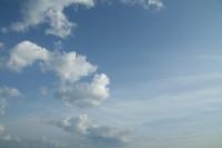 sky2 still.JPG