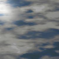 sky_3.jpg