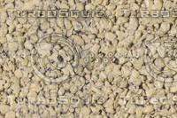 stones 1.jpg