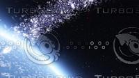 stratosphere nebula.jpg