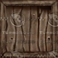 Wood Crate/Box Texture & Bump Map