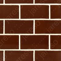 tiles_010_brown.jpg