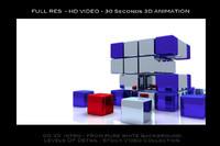 reflecion_cubes.mov