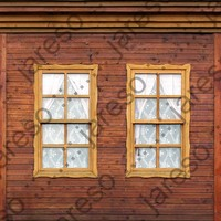 western_wall_03_windows_top.jpg