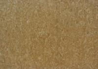wood 001.jpg