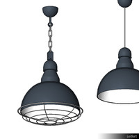 Lamp-Ceiling-Suspended-00366se