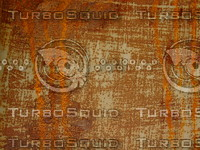 Metal Rust 20090530 104