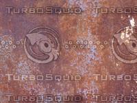 Metal Rust 20090716 032