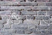 Bricks Texture  20090727 126