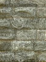 Bricks Texture 0090728 088