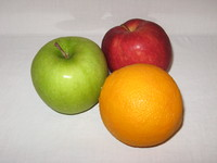 Apples and Orange.jpg