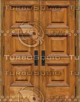 BBB DOOR 0312