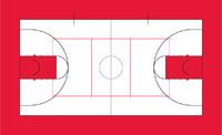 BasketballMasterLayout.ai