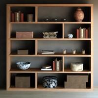 Bookcase_A