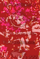 Bradyzign - orchid background 01 bright.jpg