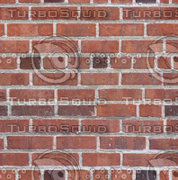 BRICK 03 Repeating Texture