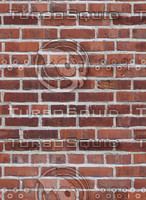 BRICK 04 Repeating Texture