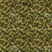 Camouflage_Texture_Desert