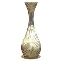 China_Vase_7