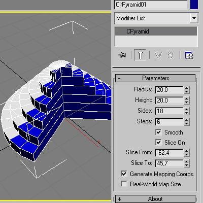 CPyramid.ms